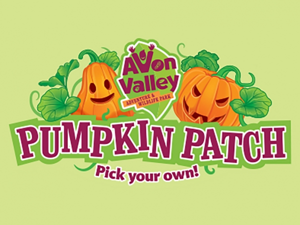 Pumpkin Patch DAYS