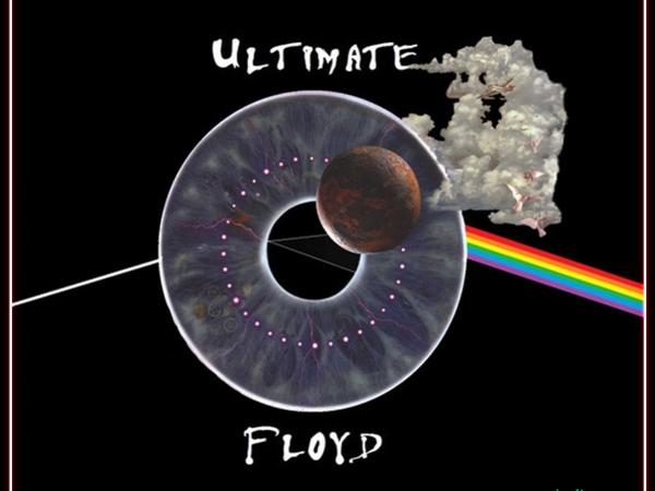 Ultimate Floyd